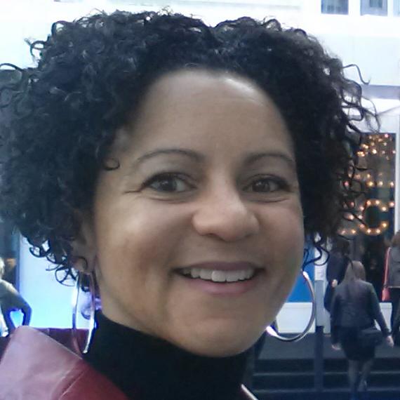 Deanna Koller