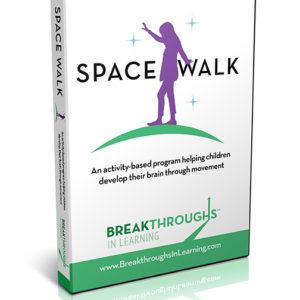 SpaceWalk_DVD4 Render_small